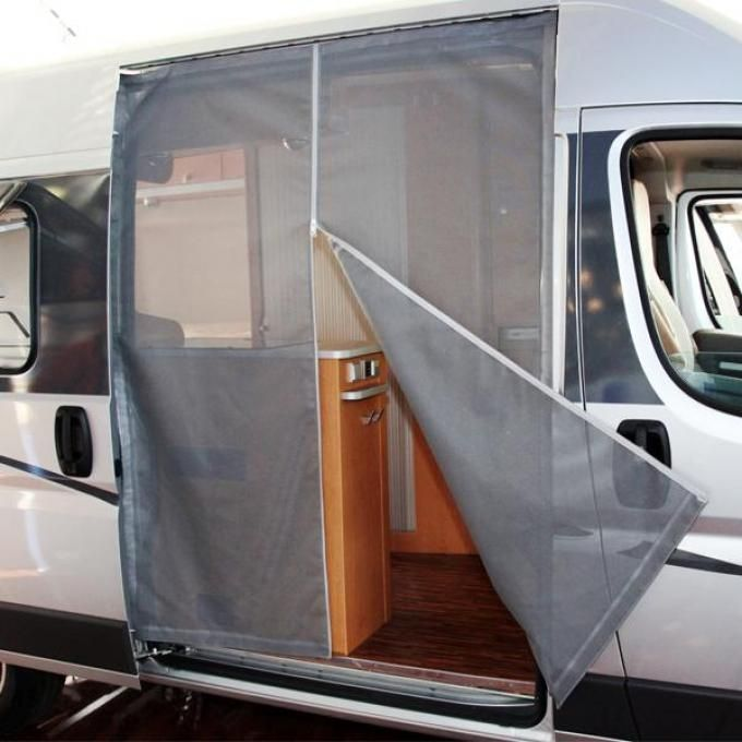Bug Screen Rv Camper Van Pinterest Products And