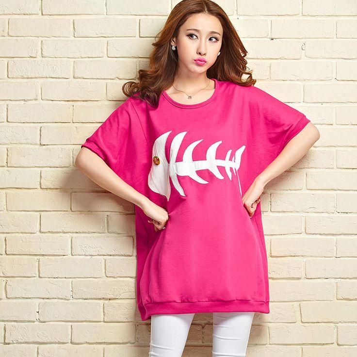 Ти топы для беременных женщин хлопок беременным тис футболка с коротким рукавом летняя одежда новый родильный топы беременность забавные рубашки
