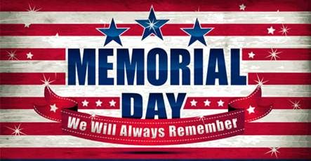 Memorial Day Archives - The Chemistry Store Blog