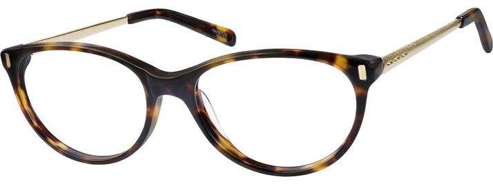 Order Glasses Zenni Optical : 1000+ ideas about Order Glasses Online on Pinterest ...