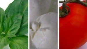 Rosmarinonews.it | Food Reputation Map. Una classifica originale per gli alimenti Made in Italy