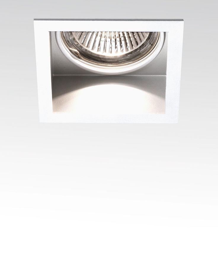 70 Best Lampen Images On Pinterest Light Fixtures Night