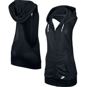 15 Must-see Sleeveless Hoodie Pins | Sport wear, Women's summer ...
