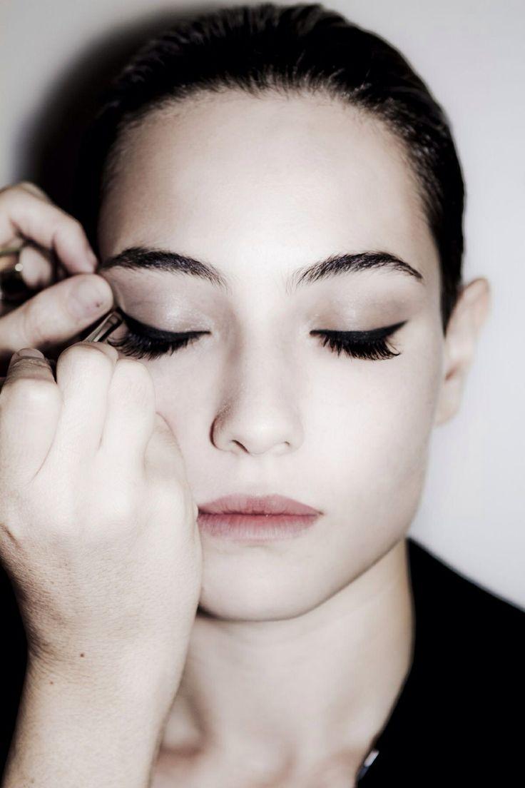 best make up skin care images on pinterest beauty