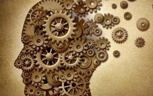 13 χαρακτηριστικά των ατόμων με υψηλό δείκτη συναισθηματικής νοημοσύνης