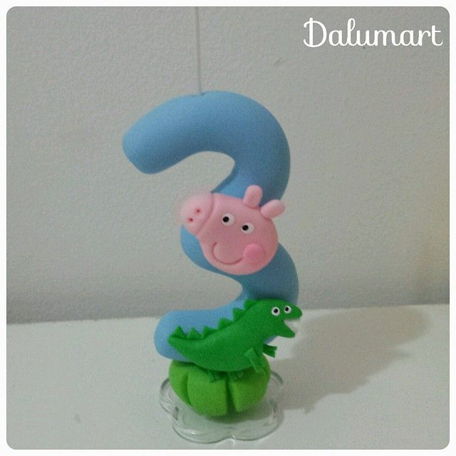 Instagram photo by @dalumart via ink361.com