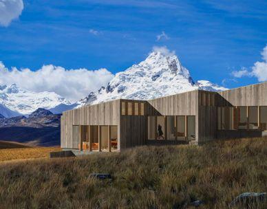 Planos Gratuitos Para Construir Refugios Y Casas Temporales Node With Ayuda  Para Construir Mi Casa