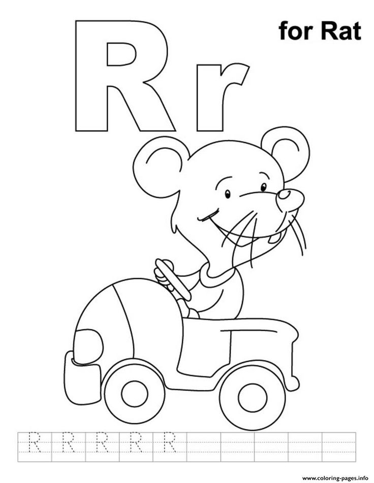 70 best Rats Love Coloring images on Pinterest Rats Coloring