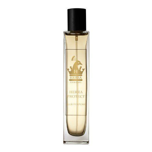 HERRA HAIR CARE Parfum pour Cheveux, 50 ml