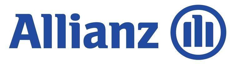 #Allianz assurance santé propose des contrats de #mutuelles conçus avec des remboursements efficaces pour tous !   Plus de détails par ici >> ★★ http://www.mutuelles-comparateur.fr/mutuelles-partenaires/allianz-assurance-sante ★★