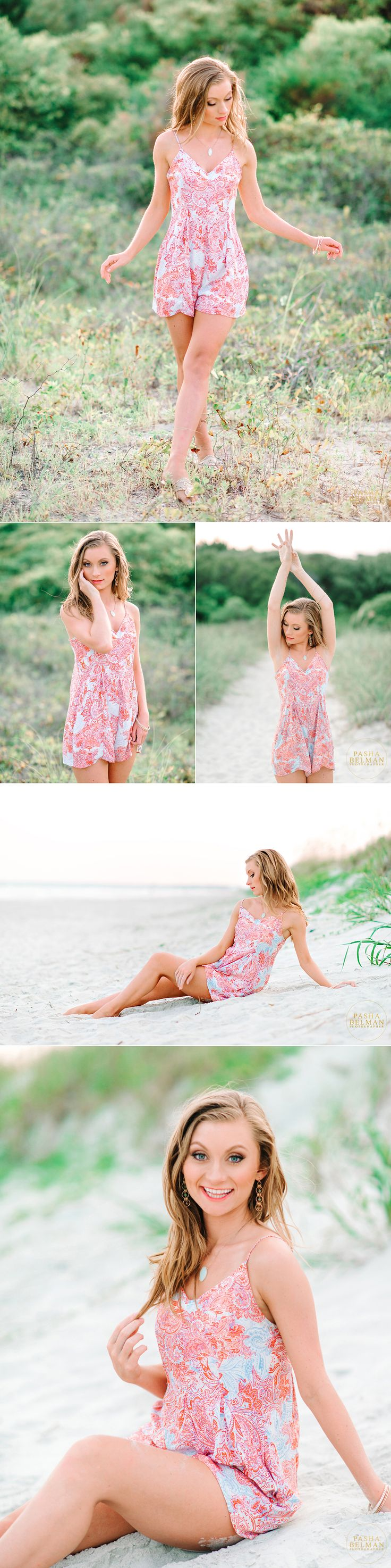 Senior Pictures | Senior Photography | High School Senior Photographers in…
