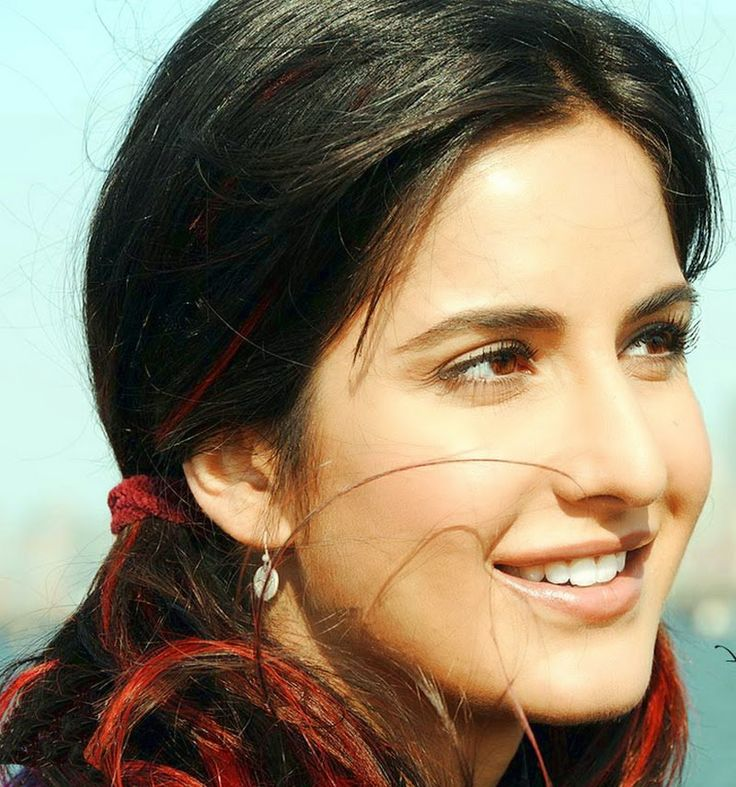 Katrina Kaif k full hd Wallpapers Photos Pics  StartWallpapers