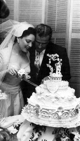 2649 Best Images About Weddings On Pinterest Rod Stewart