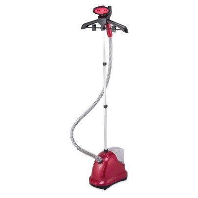 Vaporizador de prendas Oster® rojo - Oster