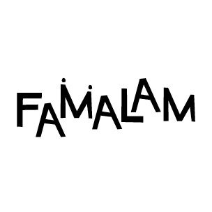 F A M A L A M