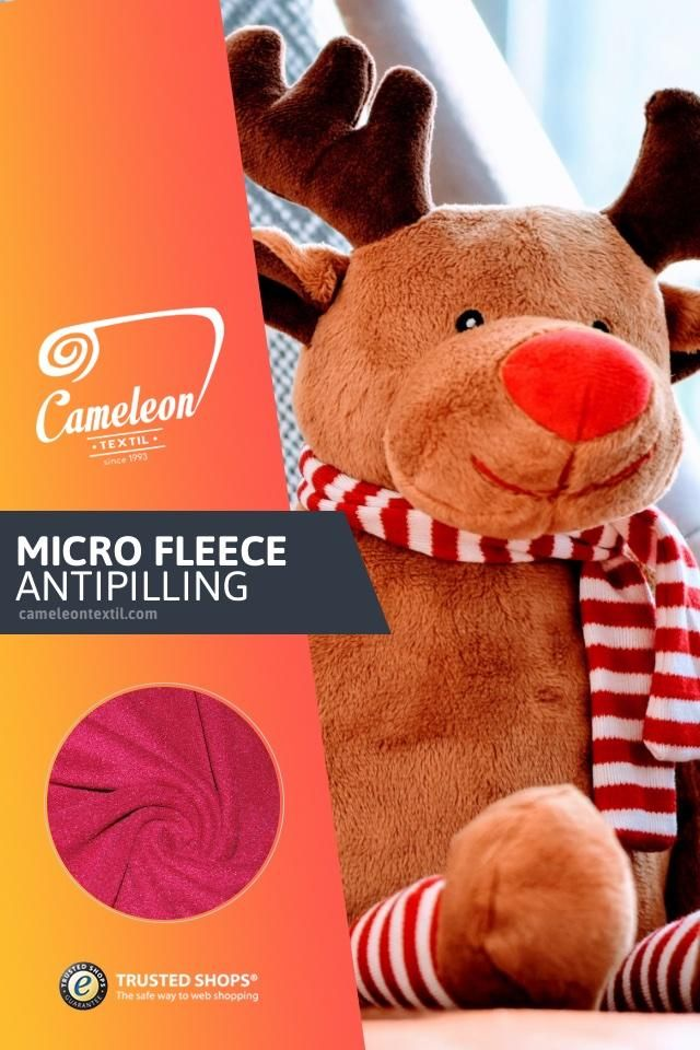 See our Micro Fleece collection >>> https://cameleontextil.com/printed-fabrics-in-stock-c-300/?language=hu ❄️  #cameleontextil #textiles #fabric #industry #b2b #europe #market #fashion #design #autumn #winter #printed #fabrics #micro #fleece