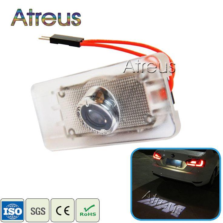 $23.80 (Buy here: https://alitems.com/g/1e8d114494ebda23ff8b16525dc3e8/?i=5&ulp=https%3A%2F%2Fwww.aliexpress.com%2Fitem%2F1pcs-CANBUS-Red-Car-LED-License-Plate-Light-12V-LED-Logo-projection-Laser-Number-Plate-Lamp%2F32682243834.html ) 1Pcs Car LED License Plate Light 12V Canbus LED Logo projector Laser Lamp For BMW E46 E60 E36 E90 E30 F10 F30 X5 X3 X1 M Logo for just $23.80
