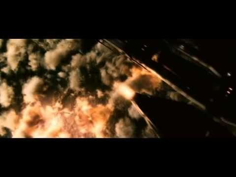 Outlander 2009] keltz full hollywood movie