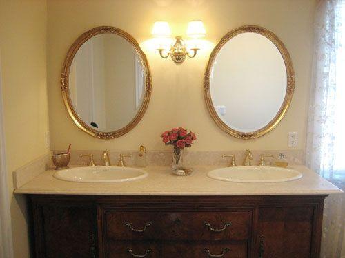 21 Brilliant Bathroom Mirrors White: 12 Best Small Bathroom Storage Ideas Images On Pinterest
