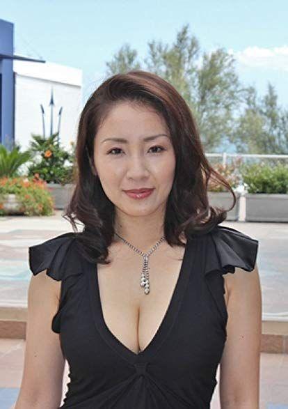 Ass Megumi Kagurazaka naked photo 2017