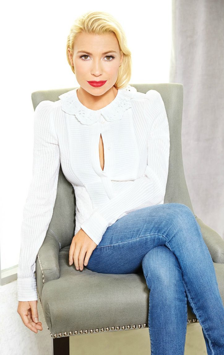 25 Best Ideas About Tracy Anderson On Pinterest Tracy