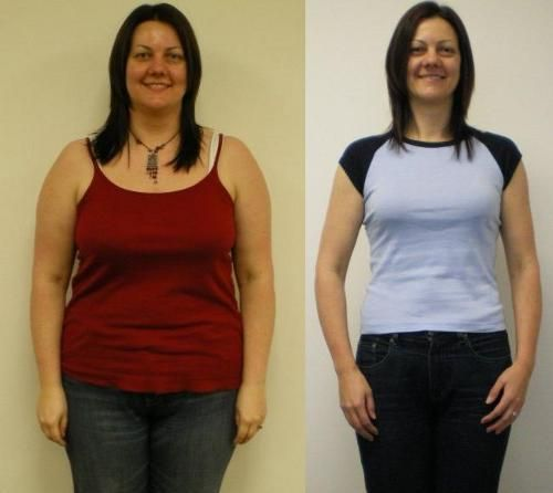 Garcinia Cambogia is the most exhilarating and stimulating breakthrough, in the history of natural weight loss and is also gaining immense popularity for it's extraordinary…