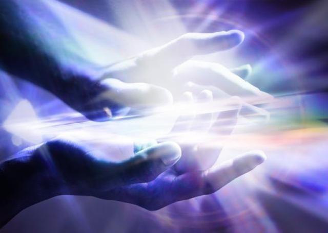 Cómo se puede limpiar el aura de energías negativas? Para qué nos sirve la limpieza y protección del aura? Aquí todo lo que necesita saber.