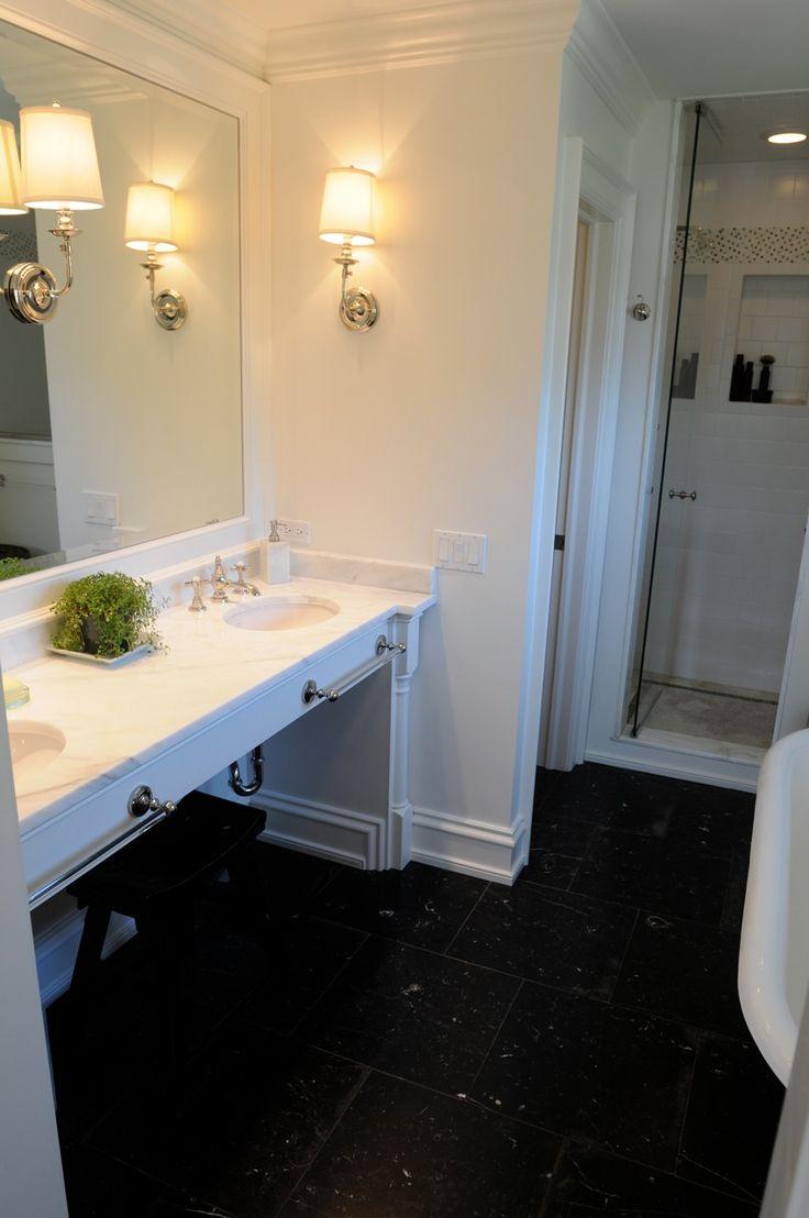 Bathroom Design Kildare 15 best ver strate design images on pinterest | nashville, chicago