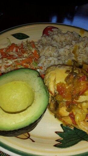Sancocho Paisa | Colombian Food | Pinterest