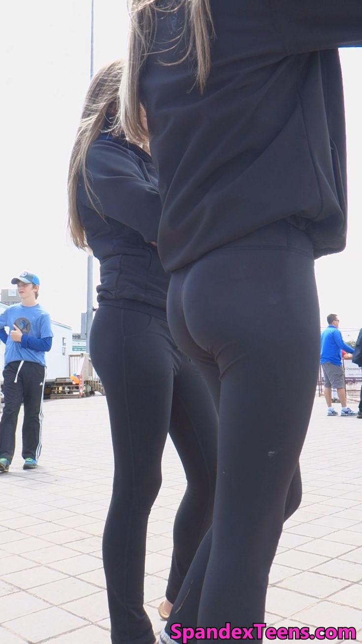 Spandex Teens  Hd Candid Videos  Page 8  L  Trousers -7128