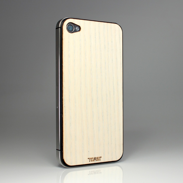 Toast your iPhone: Iphone Cases, Iphone 4S, Iphone Ipad, Clean, Random Things, Iphone Covers, Apples, Accessories, Random Stuff