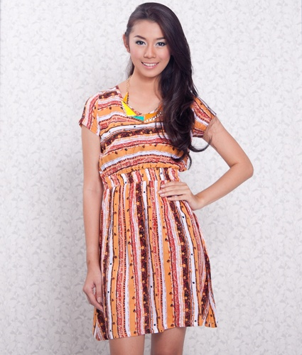DS 699 Rp.160.000      Order:  085659212848  2293885F