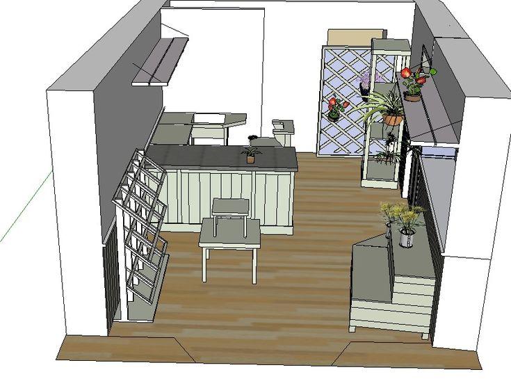 1000 id es sur le th me mod lisation sur pinterest photographie d 39 adolescents poses pour. Black Bedroom Furniture Sets. Home Design Ideas