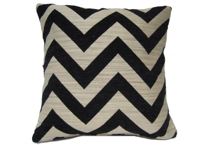 Dart 45cm Cushion | Super A-Mart