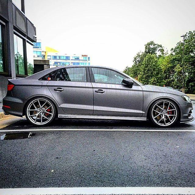 Audi A3!!!