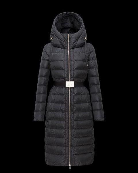 1000  ideas about Down Jacket Sale on Pinterest | Ski jackets