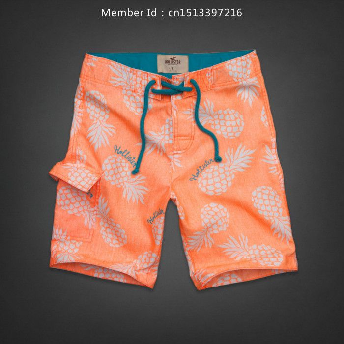 Aliexpress.com : Buy Free shipping 2015 Vilebrequin mens BoardShorts bermuda surf men smashbox  shorts plus size swimwear male pants Size S XXL from Reliable shorts film suppliers on Happy beautiful day