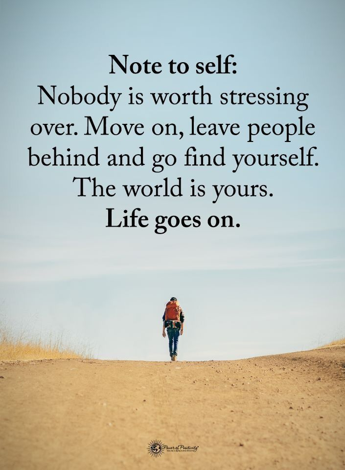 Pin By Mary Mills On ME Pinterest Motivational True Quotes And Delectable Profound Quotes About Life