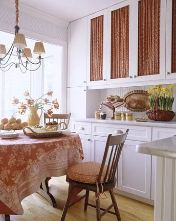 85 best Decor images on Pinterest   Home, Kitchen cabinets and ...