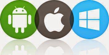 MUNDO DO DESPORTO COMPATÍVEL COM: IOS,ANDROID,WINDOWS PHONE,TABLET
