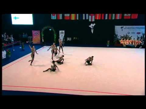 World Championship Minetit 2015 - YouTube