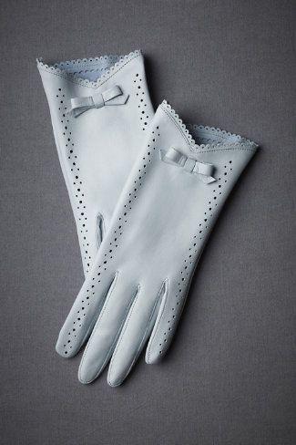 Paris Flea Market Gloves http://www.bhldn.com/the-shop_accessories/paris-flea-market-gloves