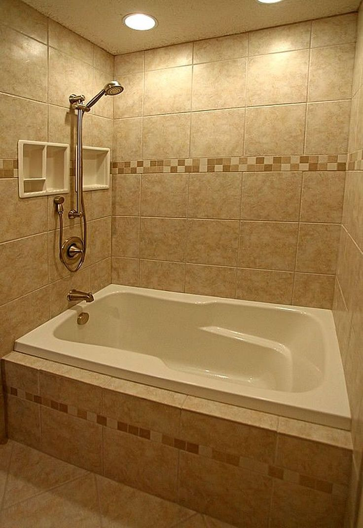 Best 25 bathroom tubs ideas on pinterest bathtub ideas for Bathroom design in pakistan