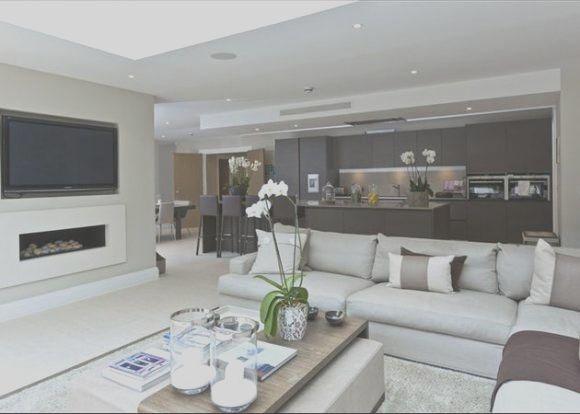 9 Top Modern Open Plan Kitchen Living Room Ideas Gallery Open Plan Kitchen Living Room Living Room And Kitchen Design Open Plan Living Room