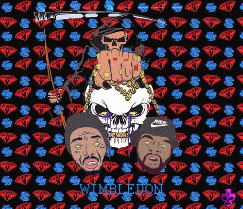 "Demon$ - Wimbledon (Sahbabii Pull Up Wit Ah Stick)  https://soundcloud.com/the-demons/demon-wimbledon-sahbabii-pull-up-wit-ah-stickoriginal Hip hop duo Demon$ releases the latest leak off their upcoming Ep ""Rap Snack$"". This is a song that they have originally created by the name of ""Wimbledon"" & the instrumental was... #AgileSoftwareDevelopment, #BestBuy, #BurgerKing, #Demon$, #ForHonor, #HighSchoolDropouts, #NorthPhiladelphia, #SanFrancisco, #Spo"