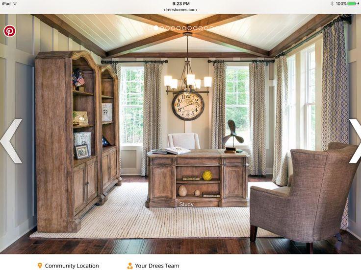 14 besten Wohnzimmer Ideen Bilder auf Pinterest | Wohnzimmer ideen ...
