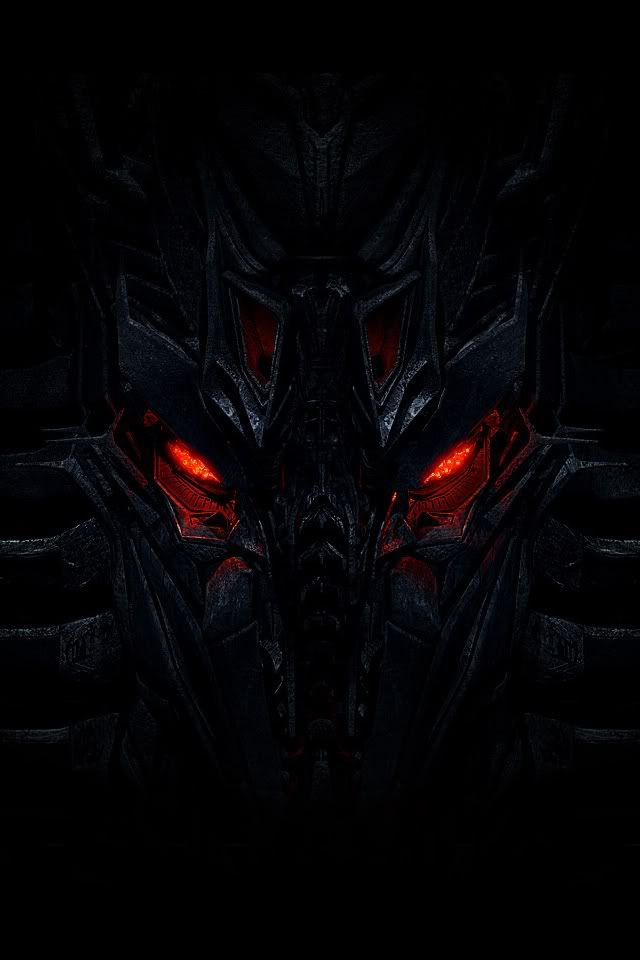 red dragon eyes fantasy art black background iphone