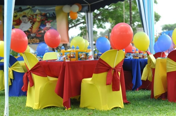 160 best Winnie The Pooh u0026 Friends Party Ideas images on Pinterest : Birthday party ideas, 2nd ...