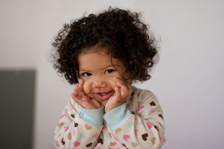 how to style biracial curly hair washing biracial or curly hair my how to 187 baby 1231