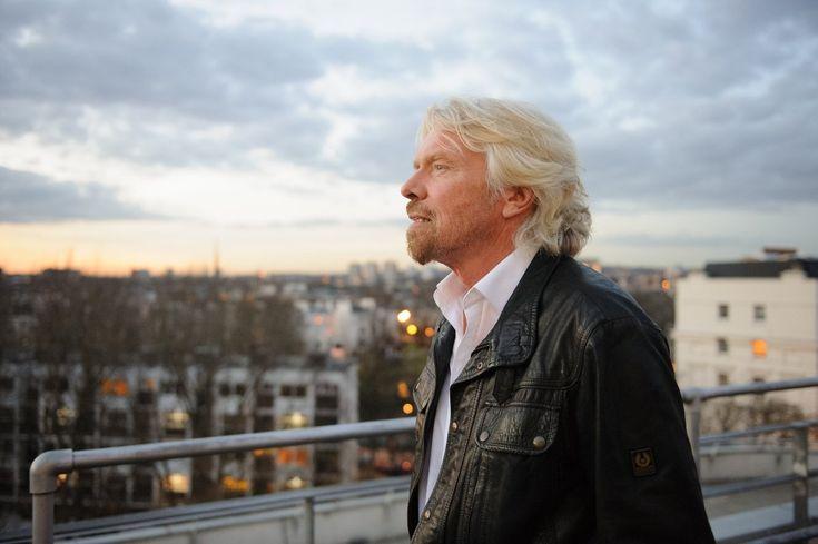 Richard Branson's four rules of crisis management - Virgin.com  http://www.virgin.com/entrepreneur/richard-bransons-four-rules-of-crisis-management